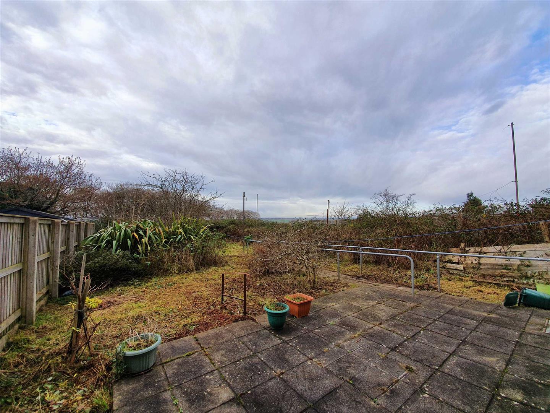 Gower View Road, Gorseinon, SWANSEA, SA4 4YU
